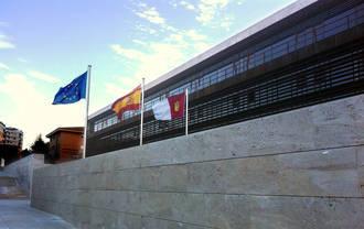La Junta destina 120.000 euros a la mejora de dispositivos de salud mental de la región