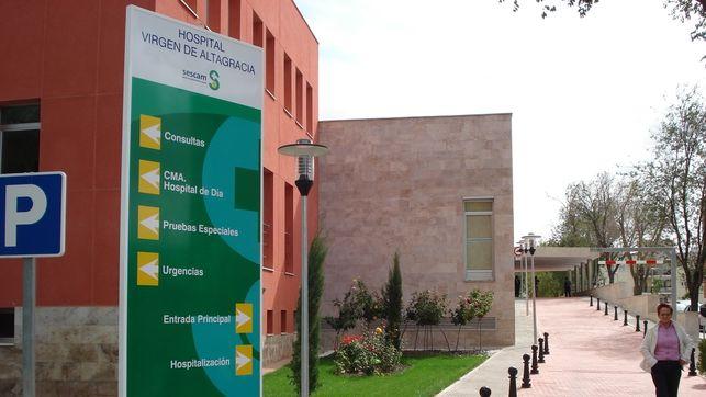 Sanidad confirma un nuevo caso de legionela en Manzanares y otro sospechoso
