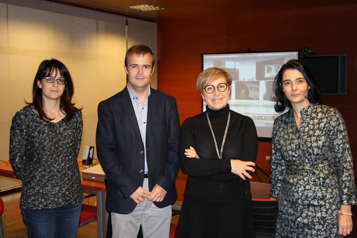 El Gobierno de Castilla-La Mancha comienza la formación de los profesionales que integrarán la Red de Farmacias Centinela