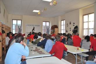 Escuela Taurina de Madrid y la empresa de Las Cruces protagonizan las jornadas de Romanco