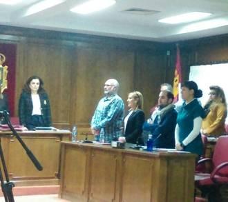 Ciudadanos Azuqueca también exige explicaciones por el acuerdo entre el alcalde socialista y el tránsfuga