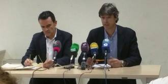 Toda la oposición presenta en Alovera una Moción de Reprobación contra la alcaldesa Purificación Tortuero
