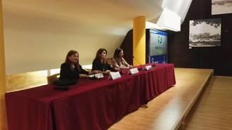 Una jornada sobre cáncer cutáneo promueve la mejora de la coordinación entre Atención Primaria y Dermatología