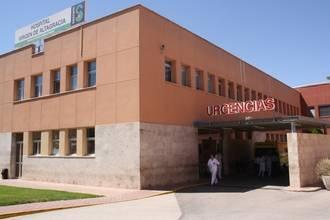 La Fiscalía de Ciudad Real abre diligencias de investigación por el brote de legionela de Manzanares