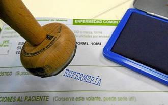 La Plataforma en Defensa de la Sanidad Pública de Guadalajara se suma al malestar de la profesión enfermera ante la aprobación del Real Decreto de Prescripción Enfermera