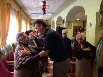 El Ayuntamiento destinará 100.000 euros más a organizaciones sociales de Guadalajara