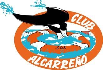 20 nadadores del Alcarreño acuden al Regional de invierno de natación