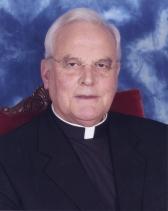 El cardenal arzobispo emérito de Sevilla, Carlos Amigo Vallejo, pregonero de la Semana Santa de Guadalajara