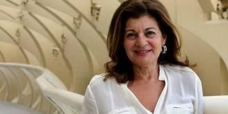 ¿Debe dimitir Carmen Amores, directora de Castilla La Mancha TV, tras la pobre audiencia en las Campanadas, 3.000 personas (el 0,5%)?