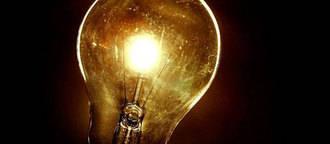 Las ayudas contra la pobreza energética llegarán a 1.203 familias de la provincia de Guadalajara