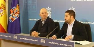 El centenario de Cela y el Viaje a la Alcarria abrirán la programación de Guadalajara en FITUR 2016