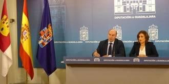 Balance positivo del nivel de cumplimiento de los acuerdos de investidura en Diputación