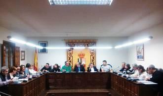 El Casar solicitará a la Junta la adjudicación de un taller de empleo a propuesta de Ciudadanos