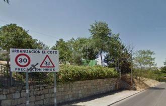 Dos detenidas por intento de asesinato con un hacha y un cuchillo en El Casar