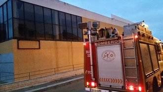 El Ayuntamiento de Cabanillas culpa a Iberdrola de un apagón de ocho horas