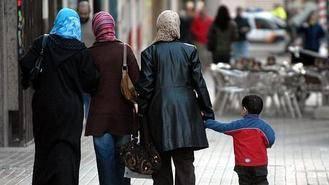 Durante la crisis, Castilla-La Mancha es la segunda región donde más ha crecido la población inmigrante