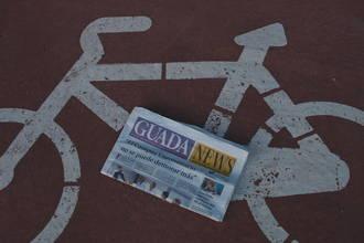 Cielos cubiertos, lluvias débiles, sigue el viento y 9ºC de mínima y 12ºC de máxima este viernes en Guadalajara