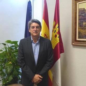 Por el buen camino: construyendo España (II)