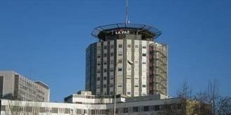 El PP denuncia que el Convenio Sanitario con Madrid, pese a estar en vigor,