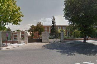 El Ayuntamiento de Guadalajara pedirá a la Junta que incluya una partida presupuestaria para ejecutar la primera fase del campus