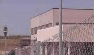 El PP afirma que el PSOE le ha plagiado para poder abrir el colegio 'Luz de Yebes'