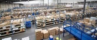 Lyreco, con almacén central en Alovera, alcanza la certificación Top Employer 2016
