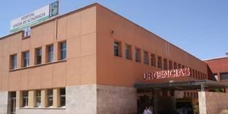 El brote de legionella de Manzanares se cobra otra nueva víctima, siendo cuatro las muertes y 237 las personas afectadas