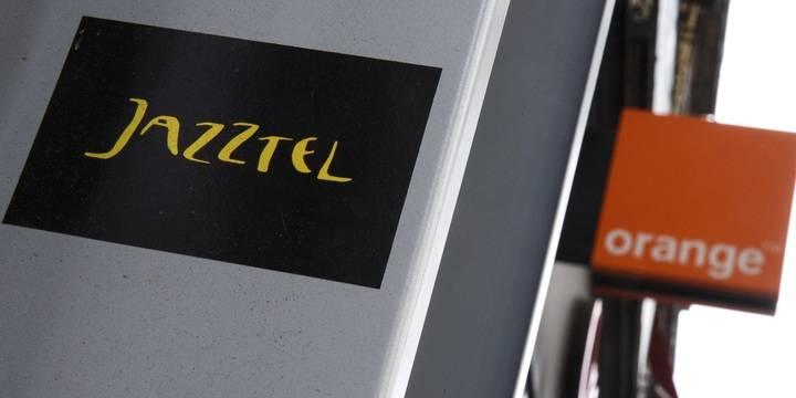 Orange y Jazztel crearán unos 150 nuevos puestos de trabajo en Guadalajara