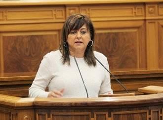 El PP pide a García-Page que incremente las partidas presupuestarias destinadas a igualdad en Castilla-La Mancha