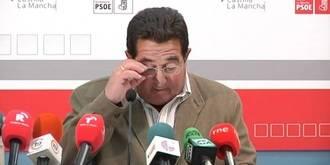 El juez imputa al ex alcalde socialista de Pioz por posible prevaricación en las obras de la piscina municipal