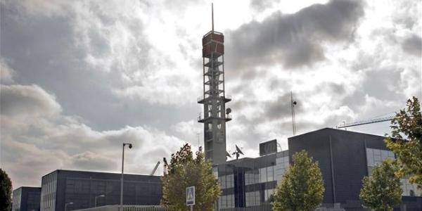 """""""La gestión de la televisión regional es cada día más sectaria y escandalosa"""", afirma el PP"""