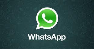 El WhatsApp falla a nivel mundial en Nochevieja