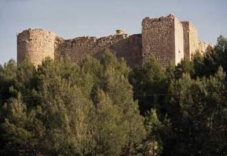 La Asociación Castillo de Cifuentes organiza una jornada para ganar adeptos