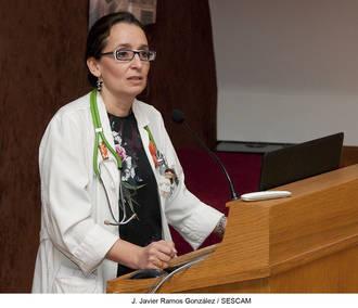 Una nueva jornada de los Jueves Enfermeros profundizó en torno al manejo del paciente diabético hospitalizado