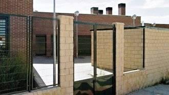 El Ayuntamiento de Torija denuncia robos en el colegio