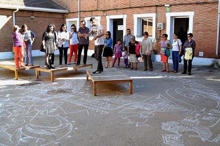 Ya se pueden presentar proyectos artísticos para las III Micro Residencias de Azuqueca