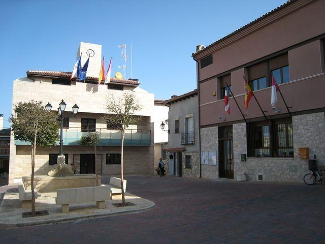 """El PP de Yebes denuncia que no fue invitado a la reunión del convenio colectivo de los funcionarios y que Cócera """"empieza la casa por el tejado"""""""