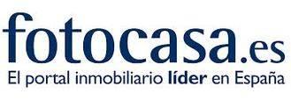 Sigue el goteo : La propietaria de Infojobs, Fotocasa y Milanuncios traslada su sede de Barcelona a Madrid