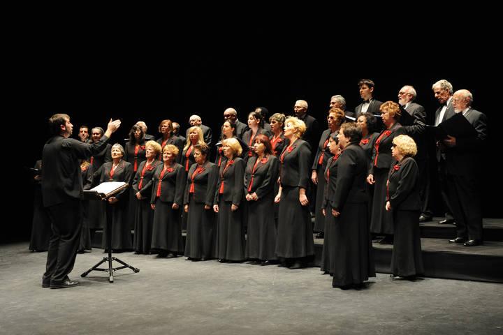 La XV Bienal de Música ONCE llega a Guadalajara