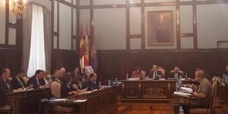 La Diputación invierte de golpe 15,8 millones de euros para Planes Provinciales