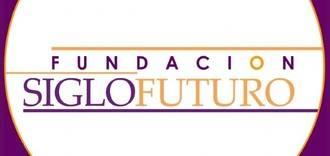 Tres días para celebrar el 25 aniversario de la Fundación Siglo Futuro
