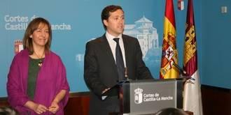 """El PP exige a Page que aclare el uso de las tres tarjetas """"opacas"""" de Candau en RTVCM"""