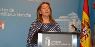 """Guarinos: """"Los Presupuestos de Page y Podemos confirman la recesión y destrucción de empleo que ya ha comenzado en Castilla-La Mancha"""""""