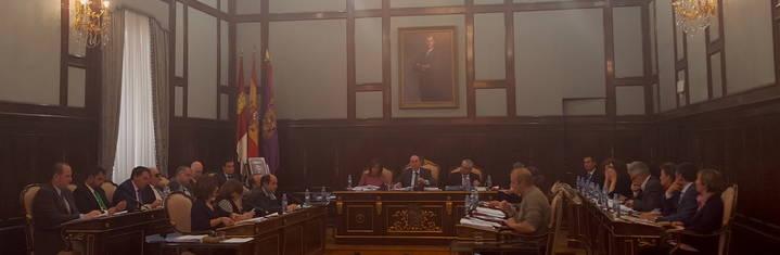 Latre sale en defensa del papel de las Diputaciones en España