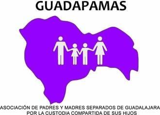 Carta de Guadapamas: Día del Padre 2016