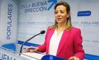 """El PP denuncia que Page """"desprecia al sector del vino"""" al no resolver las autorizaciones de plantación de más de 10.000 hectáreas"""