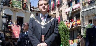 Page y Podemos quieren quitar la financiación de servicios religiosos, los obispos responden: