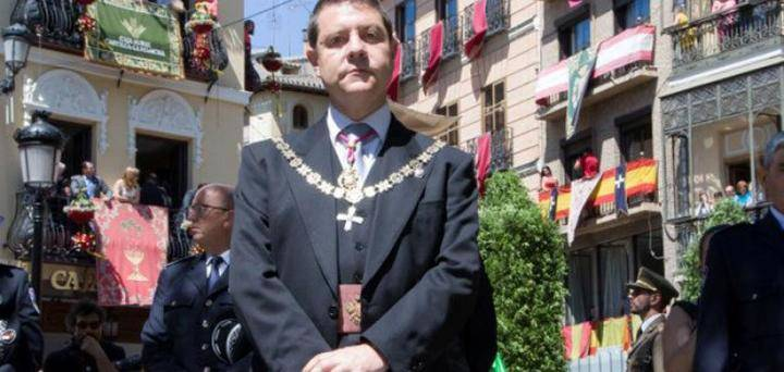 """Page y Podemos quieren quitar la financiación de servicios religiosos, los obispos responden: """"No tenemos miedo a que nos quiten el dinero"""""""