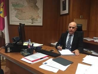 La Consejería de Fomento remitirá en las próximas semanas al Consejo de Gobierno el futuro Reglamento regional del Taxi