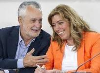 La interventora adjunta desvela que la Junta de Susana Díaz lleva dos años sin recibir un euro de la UE por su mala praxis